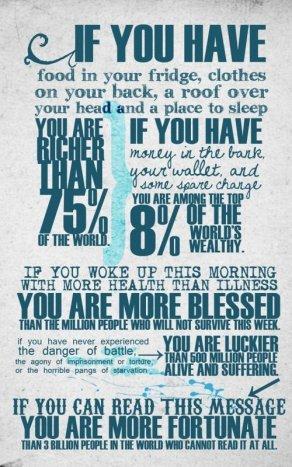 image source: iwastesomuchtime.com