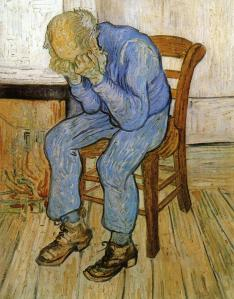 Vincent_van_Gogh_-_Old_Man_in_Sorrow